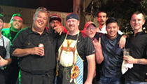 San Antonio Chefs Giving Back to Center That Helped Start Their Businesses in Upcoming Fundraiser
