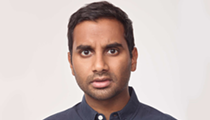 Comedian Aziz Ansari Brings Comeback Tour to San Antonio Nearly a Year After Sexual Misconduct Allegations