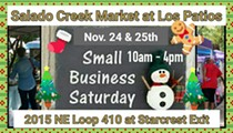 Holiday Arts Crafts & Antiques Market