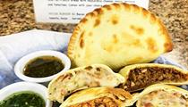 San Antonio Restaurant Announces Upcoming Food Network Feature