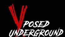 Xposed underground showcase