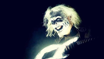 John 5 Returns to San Antonio Next Year with New Tunes