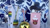 10 Gift Ideas for the San Antonio Booze Hound