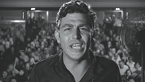 McNay Screening 1957's <i>A Face in the Crowd</i>, Which May or May Not Have Predicted the Rise of Donald Trump