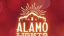Alamo Lights