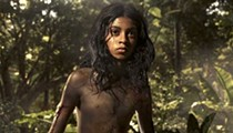 Thrown to the Wolves: <i>Mowgli</i> is a Darker But Ultimately Irrelevant Adaptation of <i>The Jungle Book </i>