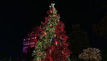 LGBT Holiday Events Make San Antonio's Season Brighter