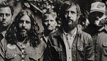 Band of Horses Returning to San Antonio Ahead of New Studio Album