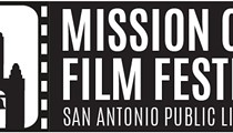 Mission City Film Festival