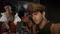 Actor Steve Carell and Director Robert Zemeckis Talk <i>Welcome to Marwen</i> and Action Figures