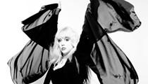 Fleetwood Mac, Stevie Nicks Tribute Band Playing Bang Bang Bar