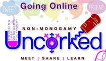 Non-Monogamy Uncorked: Going Online