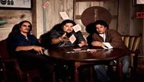 Los Lonely Boys & Los Lobos