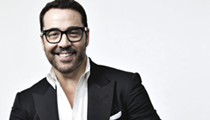 Jeremy Piven Stopping in San Antonio As Part of Redemption Tour Following Sexual Misconduct Allegations