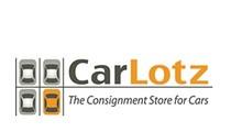 CarLotz Grand Opening Event