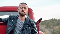 '90s Heartthrob Turned Grammy Award-winning Pop Star Justin Timberlake Coming to San Antonio