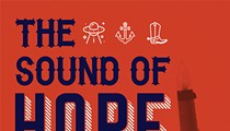 """The Sound of Hope"""