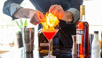 Garrison Brothers Bourbon Takeover to Include Select San Antonio Bars