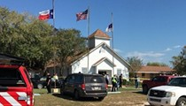 San Antonio Judge Clears the Way for Lawsuit Against Academy Sports over Sutherland Springs Shooting