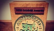 CAMMIE Awards