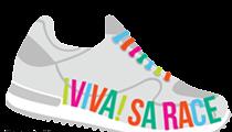 7th Annual Viva SA 5K, 10K, Kids Fun Run