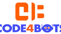 Free Introductory Robotics Classes