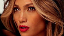 Yass, Queen! Jennifer Lopez Is Returning to San Antonio
