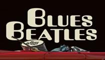 The Blues Beatles
