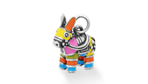 James Avery Just Released a Piñata Charm, Y'all