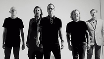 Gin Blossoms Pulling Into Aztec Theatre for Night of '90s Tunes