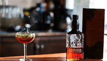 Five San Antonio Bartenders Enter Statewide Contest with $10,000 Prize