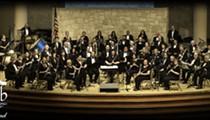 11th Annual Fiesta Concert