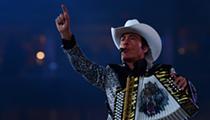Los Tigres Del Norte Dethrone Cardi B for Houston Rodeo Attendance Record