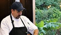 Masterchef Junior Contestants, Local Chefs Showcase Food with San Antonio Style