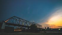 Texas Supreme Court Rules Against City of San Antonio on Hays Street Bridge Development