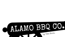 Alamo BBQ Co Live Music Series April Lineup