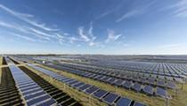 San Antonio Leads Texas in Solar Deployment, According to New Report