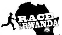 5K Race for Rwanda