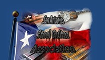 Free Steel Guitar Lessons