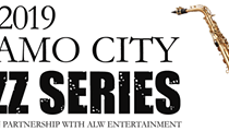 Alamo City Jazz Series: Eric Darius & Jeff Lorber