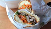 24 San Antonio Restaurants Serving Up Authentic Vietnamese Food