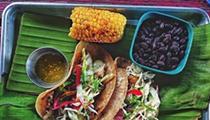 San Antonio's First Vegan-Friendly Festival Happening This Summer