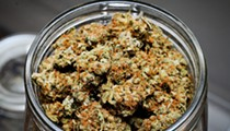 Texas Senate Unanimously Votes to Allow Broader Use of Medical Marijuana
