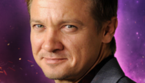 Jeremy Renner to Make Special Appearance at <i>Avengers: Endgame</i> Screening at Schertz Theatre