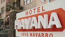 Hotel Havana, Flora + Fortitude Hosting Four-Course CBD Dinner