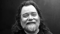 Legendary Psychedelic Rock Musician Roky Erickson Has Died