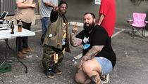 GAYngsta Rap: How Late Gangsta Rap Pioneer Bushwick Bill Affirmed My Gay Rap Journey