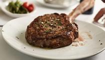 San Antonio Area Restaurants Offering Special Father's Day Deals