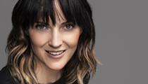 Comedian Jen Kirkman to Bring a Fresh Set to San Antonio in August