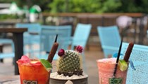Successful Al Fresco: Where to Find the Best Dining Patios in San Antonio